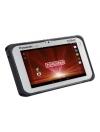 Panasonic Toughpad JT-B2 LTE