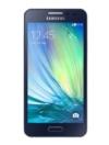 Samsung Galaxy A3 SM-A300YZ