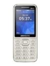 Samsung SM-B360E