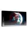 Lenovo S8-50F 16Gb LTE