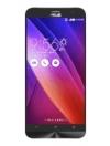ASUS ZenFone Zoom 64Gb