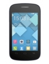 Alcatel One Touch PIXI 2 4014X