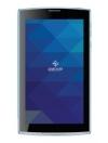 DEXP Ursus 7MV3 3G
