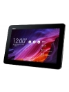 ASUS Transformer Pad TF103CX 8Gb