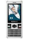 KENEKSI K9