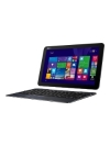 ASUS Transformer Book T300CHI 128Gb 8Gb DDR3 dock