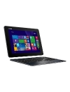 ASUS Transformer Book T100CHI 64Gb dock