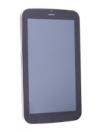 DEXP Ursus 7M3 3G