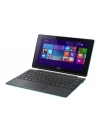 Acer Aspire Switch 10 E 32Gb Z3735F DDR3