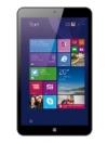 Prestigio MultiPad Visconte Quad 3G PMP881TD