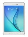 Samsung Galaxy Tab A 8.0 SM-T355 16Gb