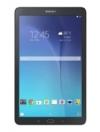 Samsung Galaxy Tab E 9.6 SM-T561N 16Gb