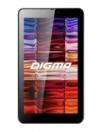 Digma Plane 7.5 3G