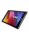 ASUS ZenPad C 7.0 Z170C 16Gb