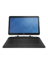 DELL Latitude 13 256Gb 3G