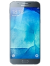 Samsung Galaxy A8 SM-A800F 16Gb