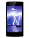 KENEKSI Flash