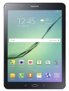 Samsung Galaxy Tab S2 9.7 SM-T810 Wi-Fi 32Gb