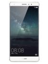 Huawei Mate S 64Gb