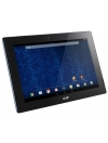 Acer Iconia Tab A3-A30 32Gb