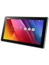 ASUS ZenPad 10 Z300CG 8Gb