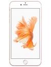 Apple iPhone 6S Plus 16Gb