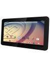Prestigio MultiPad PMT3031 3G