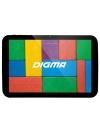 Digma Optima 10.5 3G