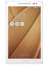 ASUS ZenPad 7.0 Z370C 16Gb
