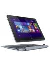 Acer One 10 Z3735F 532Gb