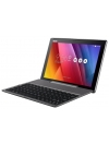ASUS ZenPad 10 ZD300CL 16Gb