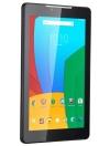 Prestigio MultiPad PMT3777 3G