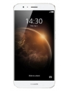 Huawei G7 Plus 16Gb