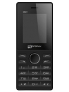 Micromax X502