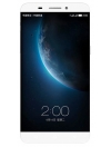 LeEco (LeTV) One 16Gb