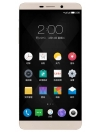 LeEco (LeTV) One Max 128Gb