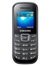 Samsung Keystone 2 GT-E1207