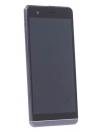 DEXP Ixion X255