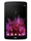 LG G Pad F7.0 LK430
