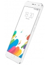 Meizu Metal 16Gb