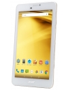 Acer Iconia Talk B1-723 16Gb