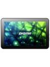 Digma Optima S10.0 3G