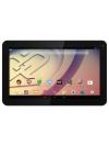 Prestigio MultiPad PMT3041 3G