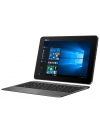 ASUS Transformer Book T100HA 2Gb 32Gb dock
