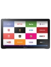 Samsung Galaxy View 18.4 SM-T677 32Gb