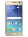 Samsung Galaxy J2 SM-J200H/DS