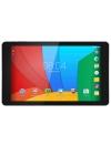 Prestigio MultiPad PMT3341