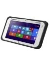 Panasonic Toughpad FZ-M1 256Gb 4Gb LTE