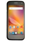ZTE Blade Q Lux 3G