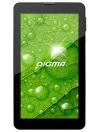 Digma Optima 7.22 3G